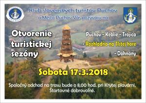 tlac_plagaty_KST_rozhladna_2018